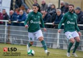 gieres-asse_826-1