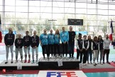 france-epee-equipes-131