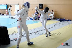 france-epee-equipes-18