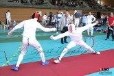 france-epee-equipes-53