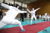 france-epee-equipes-99