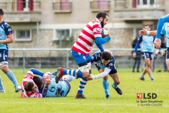 7ag_4367-sms-annecy