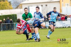 7ag_4534-sms-annecy