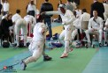 finales-epee-131