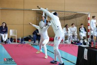 finales-epee-35