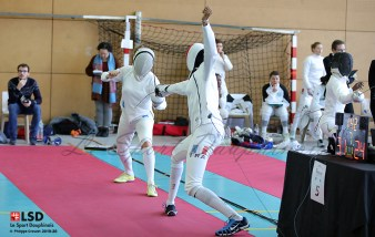 finales-epee-37