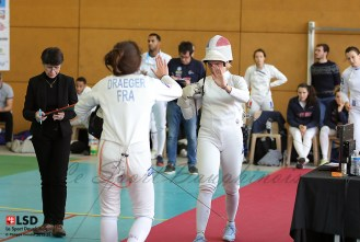 finales-epee-73