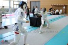 finales-epee-94