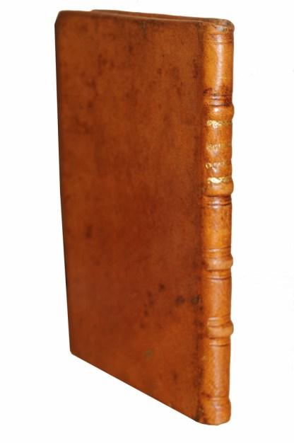 TOBENERIAC, Le Génie ou le Vieillard des Pyramides, histoire intéressante des sciences occultes, [Lille, Blocquel, 1830]