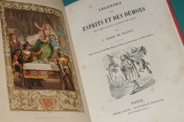 https://lesportessombres.fr/catalogue/collin-de-plancy-legendes-esprits-demons-1864-2