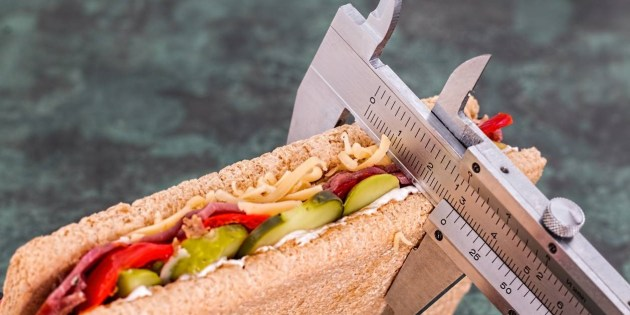 Adapter son alimentation avec un budget serré.