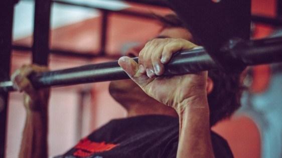 Augmenter sa force avec le calisthenics