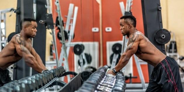 Comment garder sa motivation au top quand on pratique la musculation s