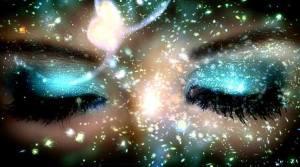 De l'âme-agit à la magie ( hypnose et neurosciences) @ Jumet