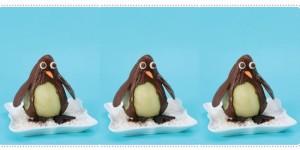 pear_pinguin