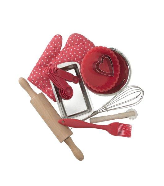 kit de patisserie enfant hema six ans quels cadeaux offrir