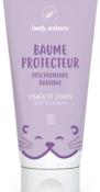 baume protecteur body nature bio