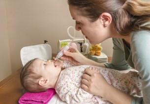 mouche bébé anti liste de naissance