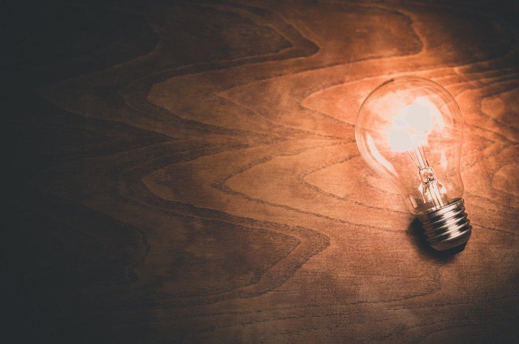 réduire les factures d'énergie