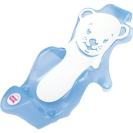 transat de bain anti liste de naissance