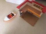 playmobil Deux ans : quels cadeaux offrir ?