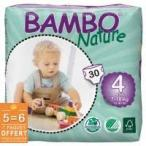 couches bambo nature quelles couches choisir