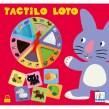 tactilo loto quoi acheter à son troisième anniversaire