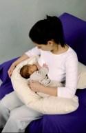 produits allaitement