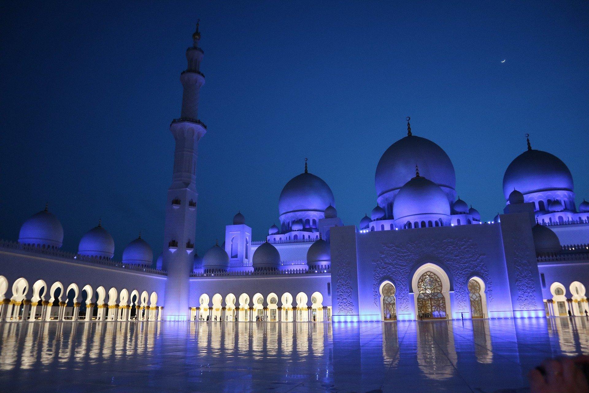 Grossesse et ramadan, allaitement et ramadan