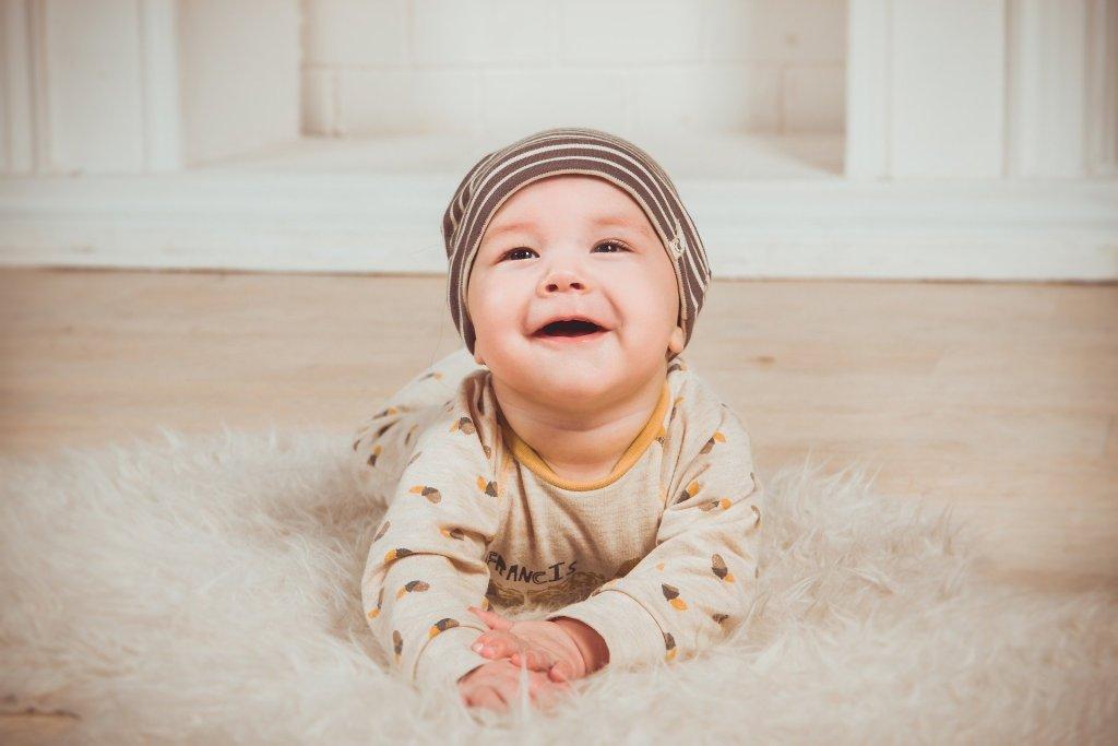 Reprise du travail et (première) séparation avec bébé