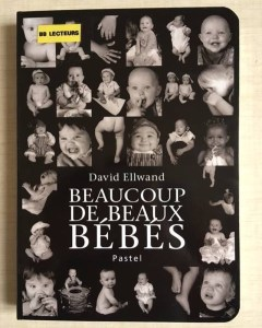Beaucoup de beaux bébés lesptitesmainsdabord
