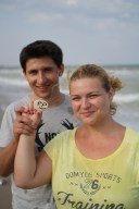 Andreea et marius