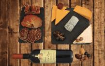 514-m400-box-fromage-vin-charcut