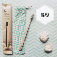 My Boo Company 🇫🇷 Nantes