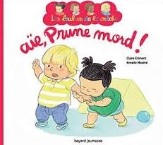 aiePruneMord