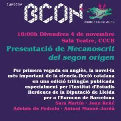 eurocon3