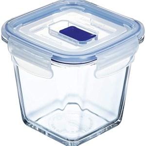 Boîte en verre Luminarc