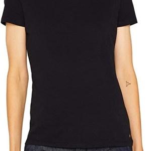 T-shirt Esprit femme