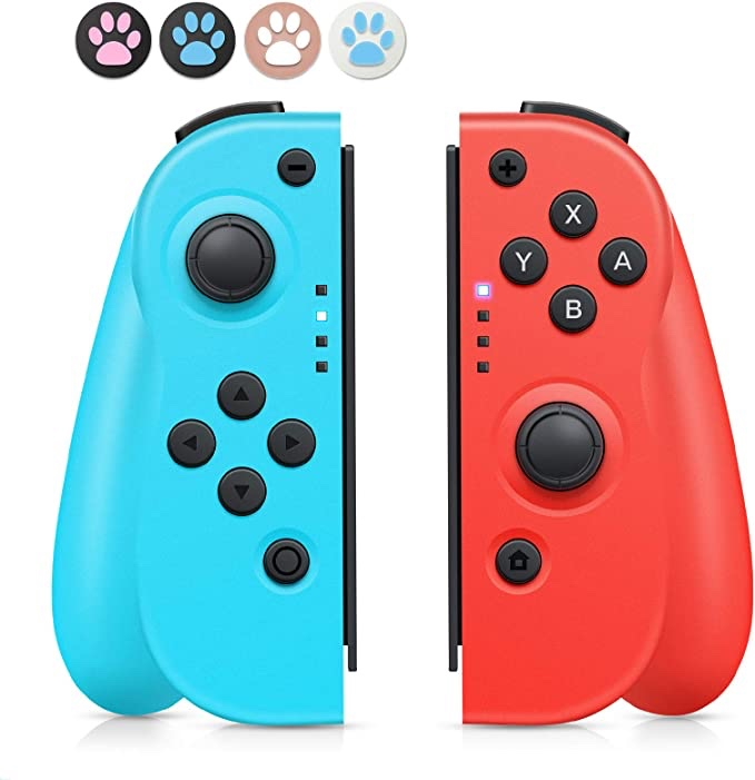 Joy-con pour Switch