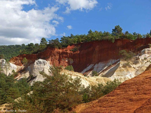 Colorado Provençal 1