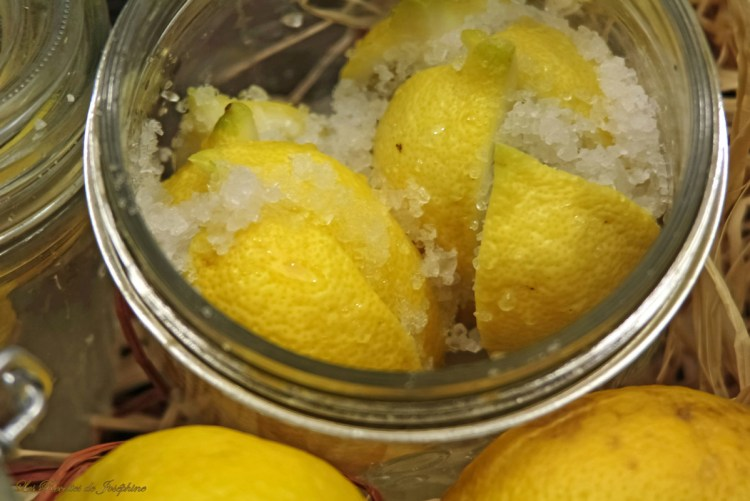 Citrons-confits-3-w