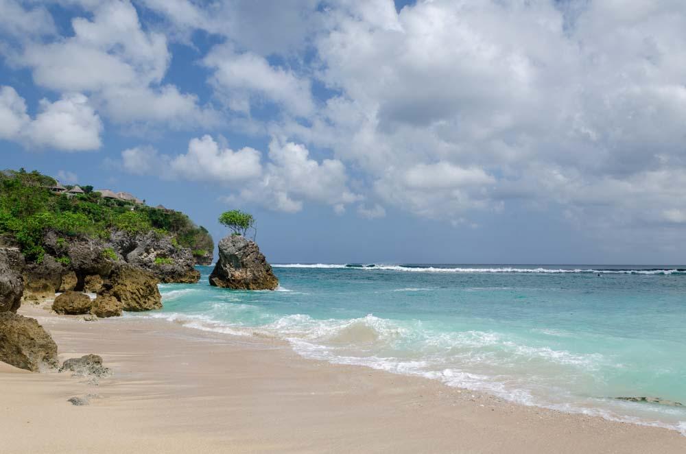 Deux semaines à Bali - à la découverte de l'île des Dieux