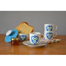 service-a-cafe-johann-haviland