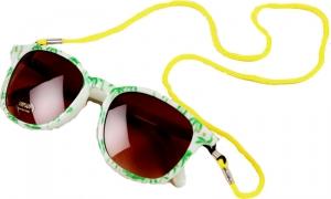 lunette palmier