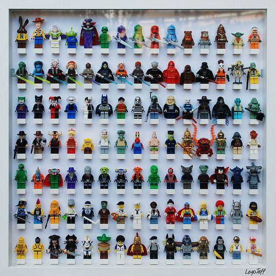 vitrine-lego