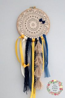 dream-catchers-petite-purpre
