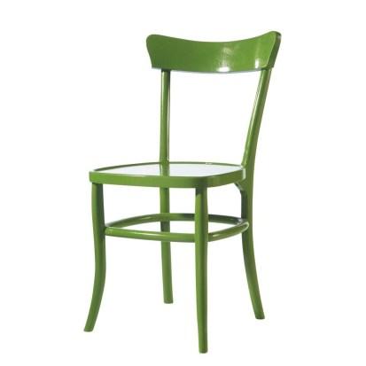 chaise-verte