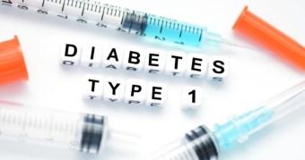 Le diabète Causes symptômes et traitement naturel