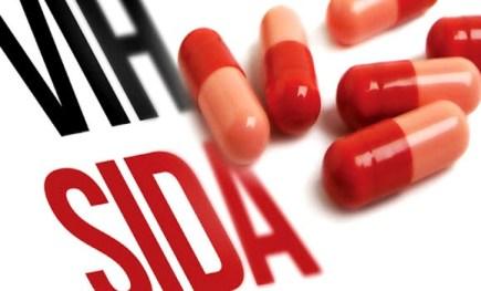 Comment traiter le VIH SIDA avec jatropha rouge