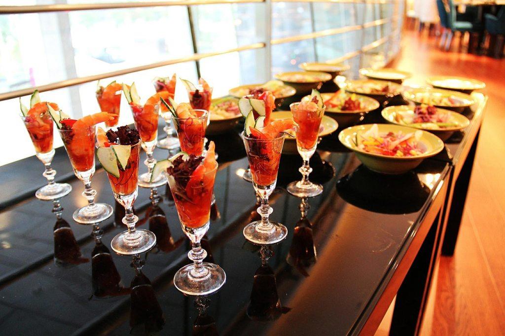 Accueil – Les repas gourmands Vienne 86